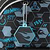 Рюкзак школьный Kite мод 706 Hot Wheels HW20-706S, фото 5