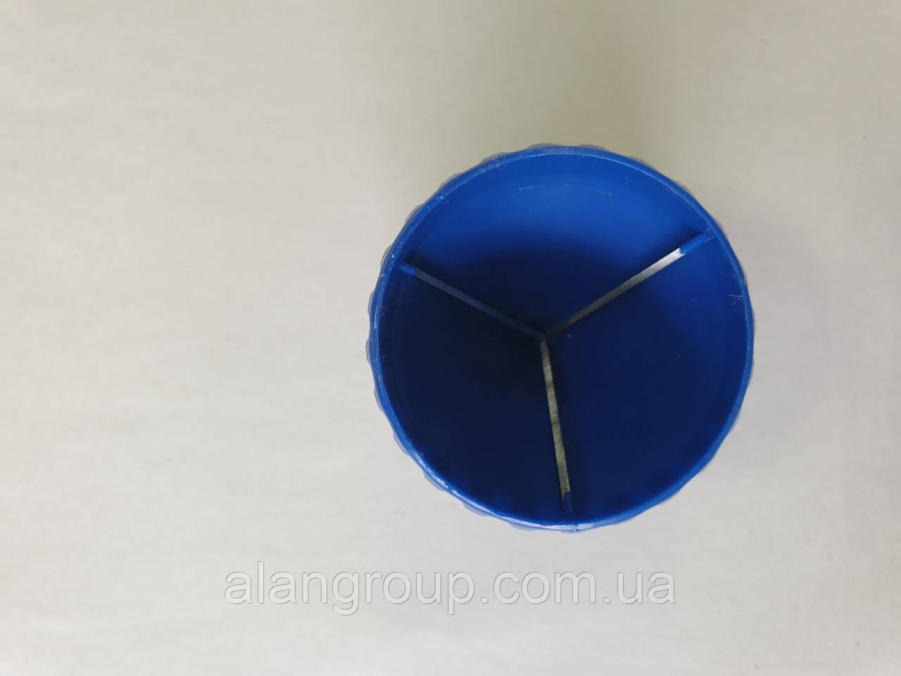 Ріммер круглий VALUE VRT 301 (4-40мм )