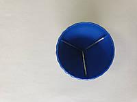 Ріммер круглий VALUE VRT 301 (4-40мм ), фото 1