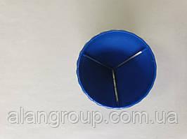Риммер круглый VALUE VRT 301 (4-40мм )