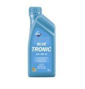 Моторное масло 10W-40 Aral Blue Tronic 1л