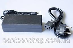 Блок живлення 12В 4А для Imax B6, фото 2