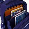 Рюкзак школьный каркасный Kite, фото 10
