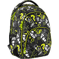 Рюкзак Kite Education 905-3 (K20-905M-3)