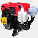 Двигун ДД1100ВЭ, фото 2