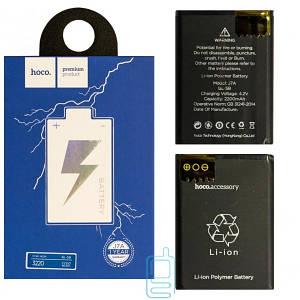 Аккумулятор Hoco Nokia BL-5B 2200 mAh