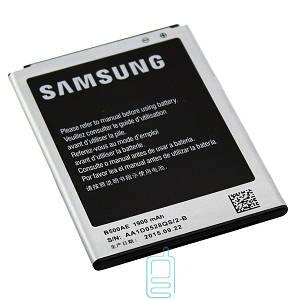 Аккумулятор Samsung EB-B500AE i9190, i9195 AAAA/Original тех.пакет