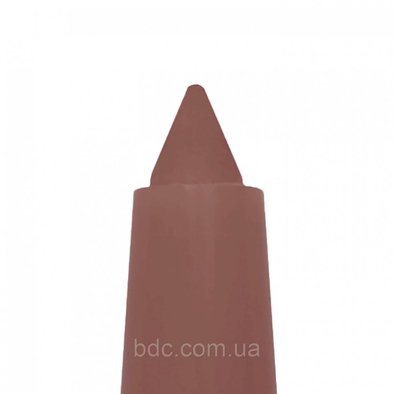Карандаш для губ матовый механический Aristocrat (09 CAPPUCINO)