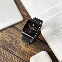 Часы Rado класс ААА копия бренд