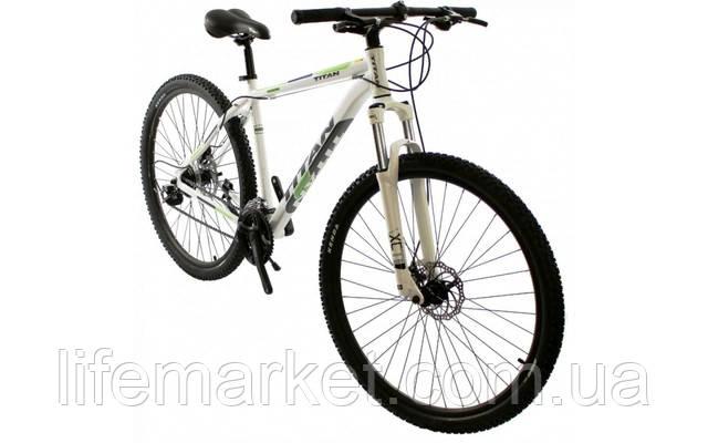 Как выбрать велосипед для взрослого