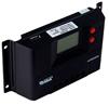 Контроллер заряда ACM20D 20A с дисплеем 12/24V+USB  солнечное зарядное устройство, фото 2
