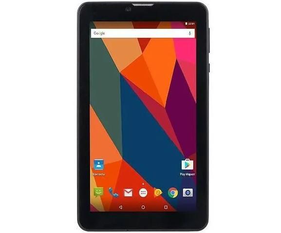 GPS планшет-навігатор Z30 Android