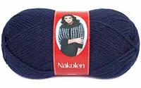 Nako Nakolen - 148 темно синий