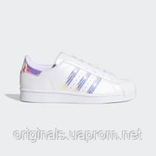 Кроссовки женские Adidas Superstar W FY1264 20/2