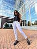 Женские спортивные штаны, фото 4