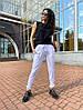 Женские спортивные штаны, фото 6