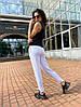 Женские спортивные штаны, фото 7