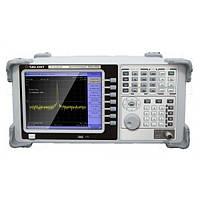 Анализатор спектра Siglent SSA3030 (9 кГц - 3 ГГц)