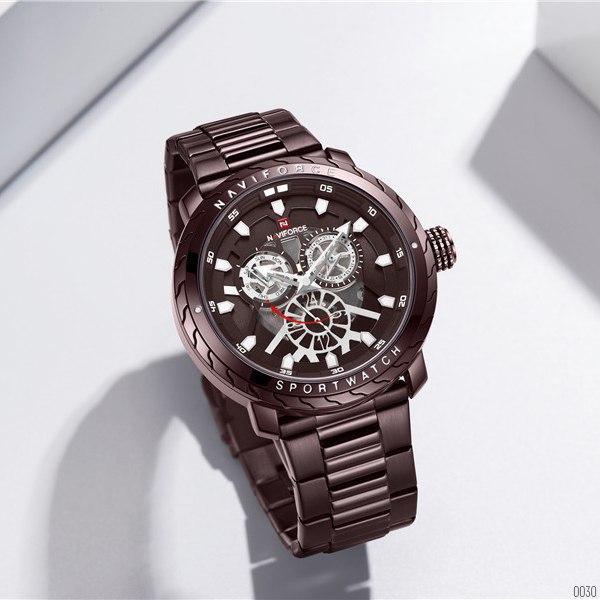 Часы наручные Naviforce NF9158