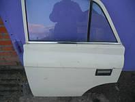 Дверь задняя Москвич ИЖ 412 левая
