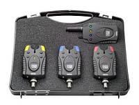 Набір сигналізаторів Robinson Super Vibe 3+1 (88EK430)