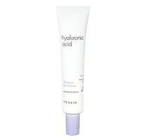 Гіалуронова крем під очі it's skin Hyaluronic Acid Moisture Eye Cream 25 мл