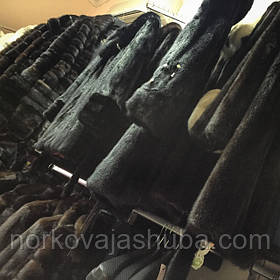 Где купить норковую шубу Харьков низкие цены хорошее качество