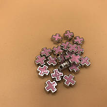 Крестики для рукоделия 5 мм