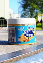 Арахисовая паста без сахара 6PAK Nutrition Peanut Butter Pak 275g