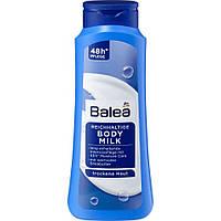 Молочко для тела Balea trockene Haut 500 мл