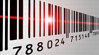 Настройка сканера штрих-кода (программирование сканера штрих-кода)