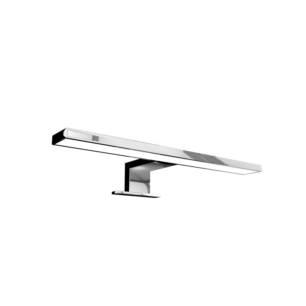 Светильник LED для ванной Sanwerk «SMART» PL 30 см