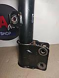 Амортизатор передний правый б.у Ситроен Ц4(06-13) Пежо 308(07-11) Peugeot 308 Citroen C4, фото 6