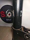 Амортизатор передний правый б.у Ситроен Ц4(06-13) Пежо 308(07-11) Peugeot 308 Citroen C4, фото 5