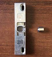 Защелка металлопластиковых балконный дверей Elephant 9 система