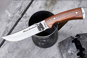 Нож охотничий Вдалого полювання, фото 3