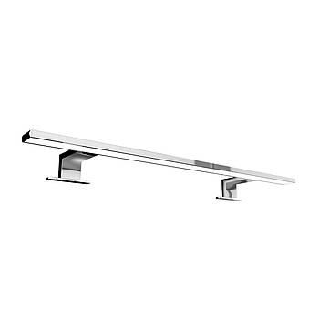 Светильник LED для ванной Sanwerk «SMART» PL 60 см