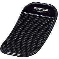 Анти-скользящий коврик Promate GriPad Black