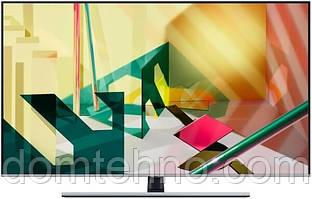 Телевізор Samsung QE65Q75T