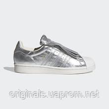 Кроссовки женские Adidas Superstar FR W FW8159 20/2