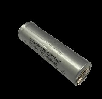 Аккумулятор Moser для машинок Li+Pro, Li+Pro2, Motion, Li-Ion (1884-7102), фото 2