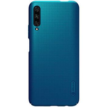 Чехол Nillkin Matte для Huawei Honor 9X Pro