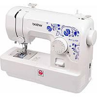 Швейная машина BROTHER ARTCITY190, фото 1
