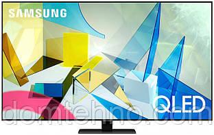 Телевізор Samsung QE65Q80TA