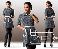 Платье ск1209