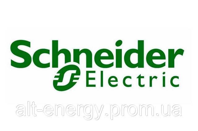 Официальные партнеры «Schneider Electric»