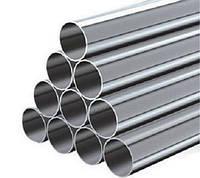 Труба стальная изолированная Дн 48
