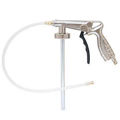 Пневмопістолет для гравитекса SIGMA (6842011)