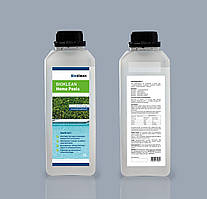 Средство для дезинфекции бассейнов BioKlean Home Pools, 1 L