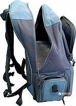Рюкзак рибальський Ranger RA 8805 Скаут Bag 1, фото 3